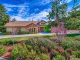 36560 Lion Peak Road - Photo 5