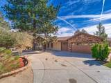 36560 Lion Peak Road - Photo 44