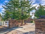 36560 Lion Peak Road - Photo 46