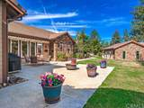 36560 Lion Peak Road - Photo 48