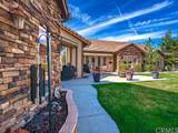 36560 Lion Peak Road - Photo 49