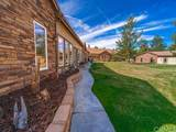 36560 Lion Peak Road - Photo 50