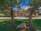 36560 Lion Peak Road - Photo 6