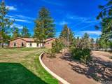 36560 Lion Peak Road - Photo 51