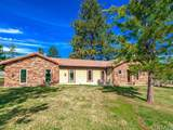 36560 Lion Peak Road - Photo 53