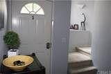 1023 S Positano Ave - Photo 17