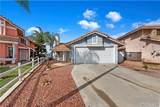 14633 Cagney Court - Photo 1