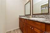 14633 Cagney Court - Photo 17