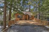 700 Grass Valley Road - Photo 1