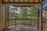 700 Grass Valley Road - Photo 23