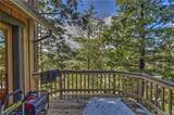 700 Grass Valley Road - Photo 24