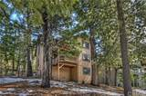 700 Grass Valley Road - Photo 28
