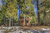 700 Grass Valley Road - Photo 29
