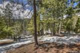 700 Grass Valley Road - Photo 30