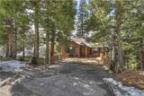 700 Grass Valley Road - Photo 31