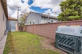 11460 Hayford Street - Photo 18