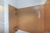11460 Hayford Street - Photo 21