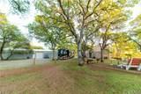 12545 Moon Shadow Ranch Road - Photo 11