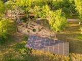 12545 Moon Shadow Ranch Road - Photo 12