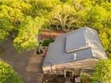 12545 Moon Shadow Ranch Road - Photo 10
