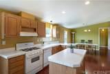 5932 Corradi Terrace - Photo 13