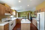 5932 Corradi Terrace - Photo 14