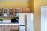 5932 Corradi Terrace - Photo 15