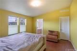 5932 Corradi Terrace - Photo 16