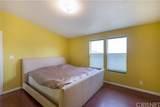 5932 Corradi Terrace - Photo 17