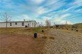 5932 Corradi Terrace - Photo 3