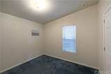 5932 Corradi Terrace - Photo 21