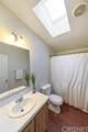 5932 Corradi Terrace - Photo 22