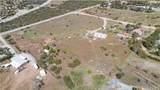 5932 Corradi Terrace - Photo 30