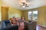 5932 Corradi Terrace - Photo 6