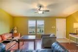 5932 Corradi Terrace - Photo 7