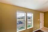 5932 Corradi Terrace - Photo 8