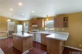 5932 Corradi Terrace - Photo 10