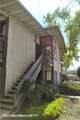 1150 Meadow Lane - Photo 2