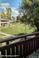 1150 Meadow Lane - Photo 14