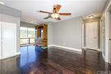 17230 Black Oak Hill Drive - Photo 14