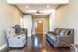 17230 Black Oak Hill Drive - Photo 20