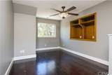 17230 Black Oak Hill Drive - Photo 24