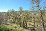 17230 Black Oak Hill Drive - Photo 35