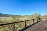 17230 Black Oak Hill Drive - Photo 38