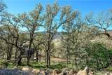17230 Black Oak Hill Drive - Photo 42