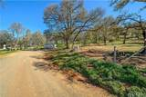 17230 Black Oak Hill Drive - Photo 45