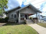 6902 Figueroa Street - Photo 1