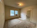 6902 Figueroa Street - Photo 14