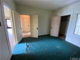 6902 Figueroa Street - Photo 17