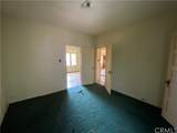6902 Figueroa Street - Photo 18